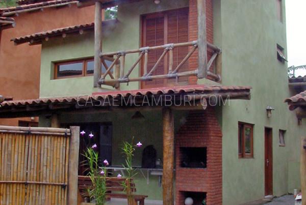 Casa-para-Alugar-Vender-Praia-de-Camburi-12