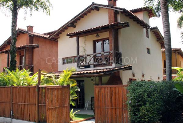 Casa-para-Alugar-Vender-Praia-de-Camburi-19
